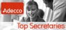 Adecco Top Secretaries