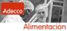 ADECCO ALIMENTACION